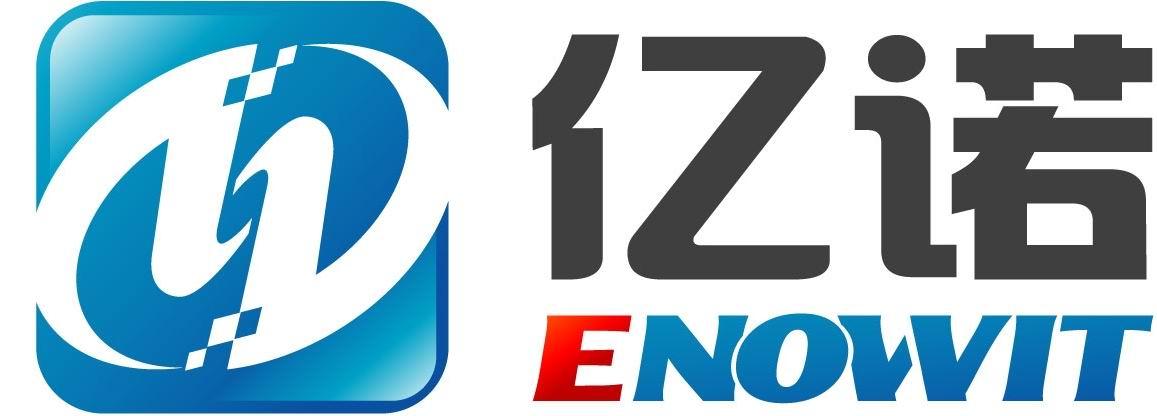 logo 标识 标志 设计 矢量 矢量图 素材 图标 1157_416