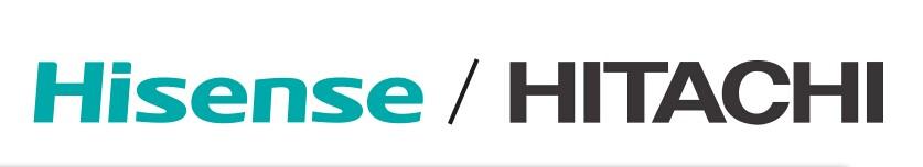 青岛海信日立空调系统有限公司最新招聘信息_公司环境