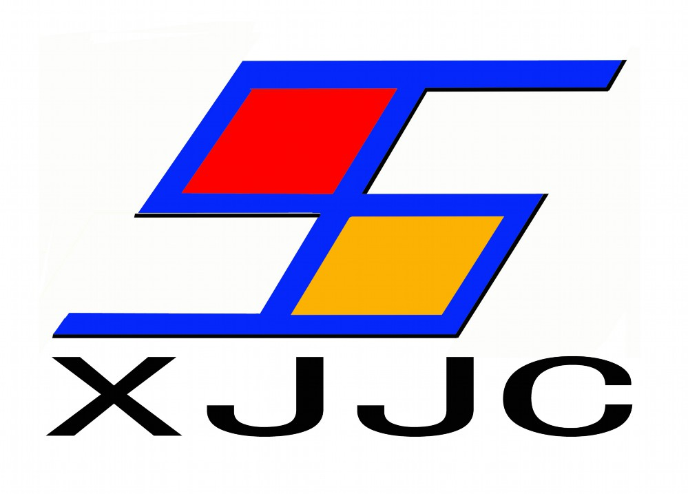 logo logo 标志 设计 矢量 矢量图 素材 图标 999_717