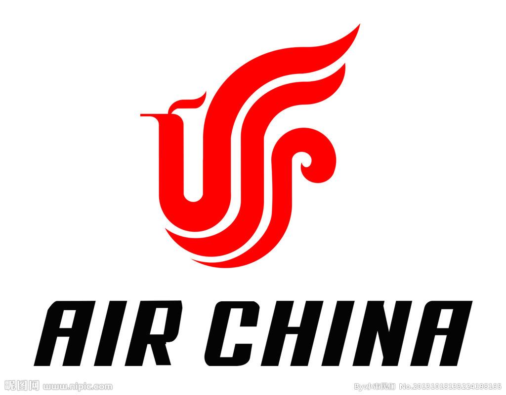 logo logo 标志 设计 图标 1024_801