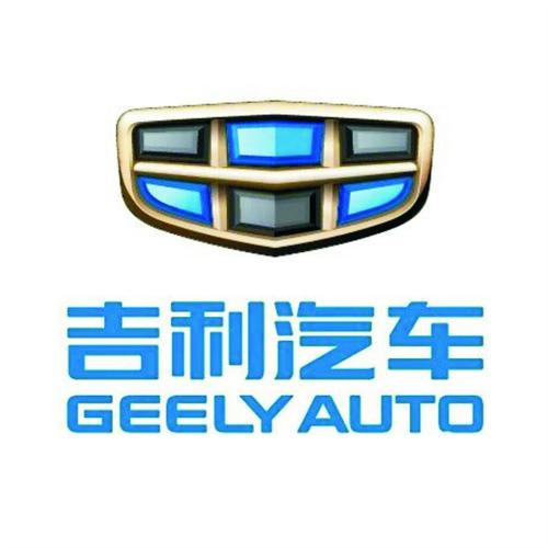 市场专员/助理喀什通工吉沃汽车销售服务有限公司