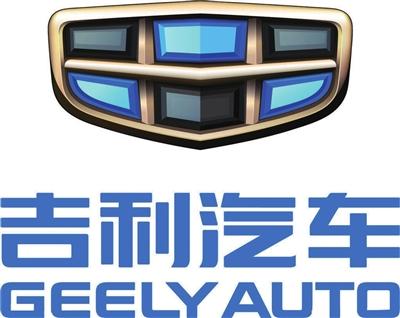 哈密哈密市招聘信息员_哈密广通汽车销售有限公司招聘